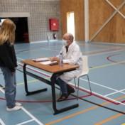 Coronablog | Vaccinatiecampagne in Brusselse Nederlandstalige scholen verloopt moeizaam
