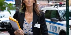 'Wilmès beledigt het Rwandese gerecht'
