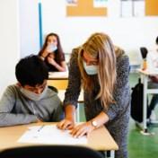 Regels voor kinderen jonger dan 12 versoepelen: wie op dag 1 negatief test, mag uit quarantaine