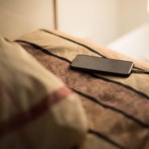 Komt er eindelijk een universele oplader voor smartphones en tablets?