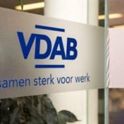 Bonden kondigen staking bij VDAB aan