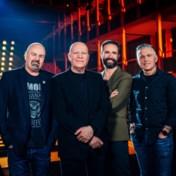 The best of De Mens op VTM: als de bassist knapper is dan de zanger