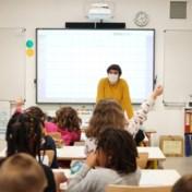 Coronablog | Ook in Frankrijk minder mondmaskerplicht in scholen