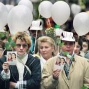 'De zaak-Dutroux heeft wereldwijd iets in gang gezet'