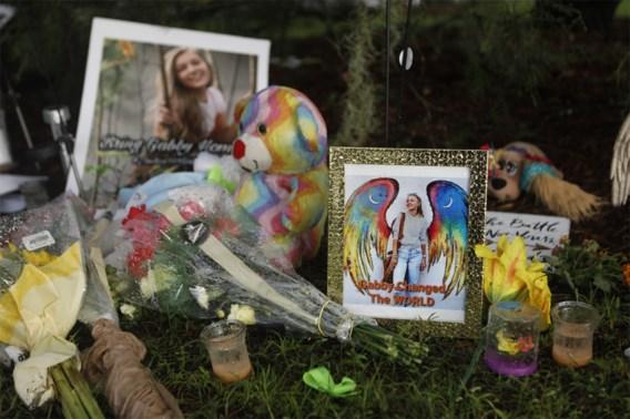 FBI bevestigt dat gevonden lichaam in Wyoming dat van Gabby Petito (22) is, lijkschouwer beschouwt haar dood als 'moord'