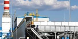 IEA vraagt Rusland gaskraan open te draaien