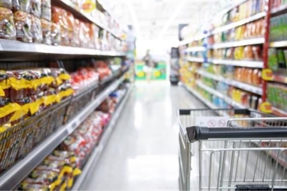 Supermarkten roepen tal van producten terug door ethyleenoxide