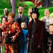 Netflix verwerft rechten Roald Dahl: ontmoet Matilda straks Sjakie?