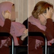 Verbod op pet, hoofddoek of keppeltje in rechtbank verdwijnt