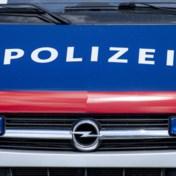 Man opgepakt die twee mensen gijzelde in bus in Duitsland