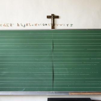 Kunnen we alle leerlingen op school blijven verwelkomen?