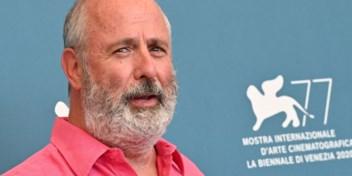 'Notting Hill'-regisseur Roger Michell (65) overleden