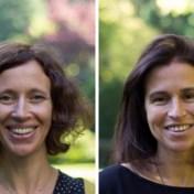 PS draagt twee vrouwen voor als kandidaat-opperrechters