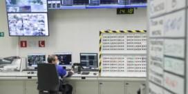 Gazprom te kijk gezet als prijsmanipulator