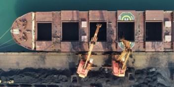 Klimaatdoelen blijven verre droom door Chinese steenkoolverslaving
