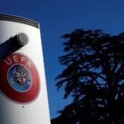 Uefa verdubbelt prijzengeld op EK voor vrouwen