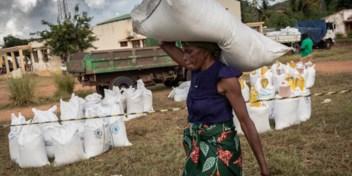 Schiet de VN-voedseltop zijn doel voorbij?