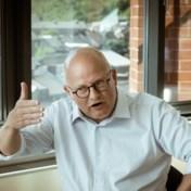 Waals begrotingsminister Crucke zet De Croo nog meer onder druk