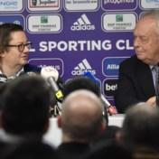Ex-toplui Anderlecht verdacht van gesjoemel bij de verkoop aan Coucke