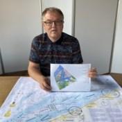 Stad en jachtclubs naar rechter om bouw zeeboerderij te voorkomen