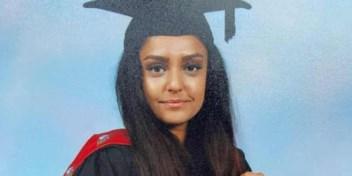 Dertiger opgepakt op verdenking van moord op jonge vrouw in Londen