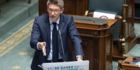 Banken bereid tot overleg na uithaal minister Dermagne
