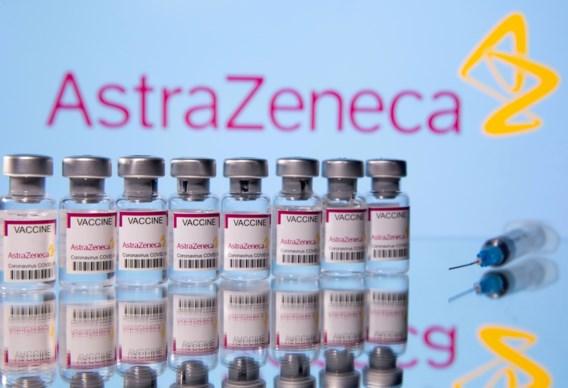 Coronablog | België schenkt vaccins aan Oeganda