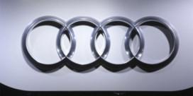 Chiptekort legt Audi Brussels rest van de week stil