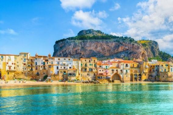 Belgische toeristen verdacht van aanvaring met duiker in Sicilië