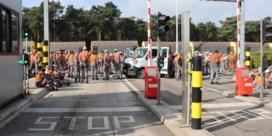 Directie ArcelorMittal doet beloften aan vakbonden