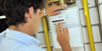 Winter wordt test voor energieleveranciers
