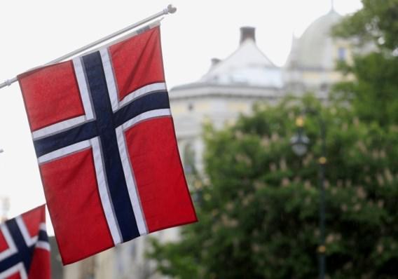 Het covid-slot gaat eraf in Noorwegen
