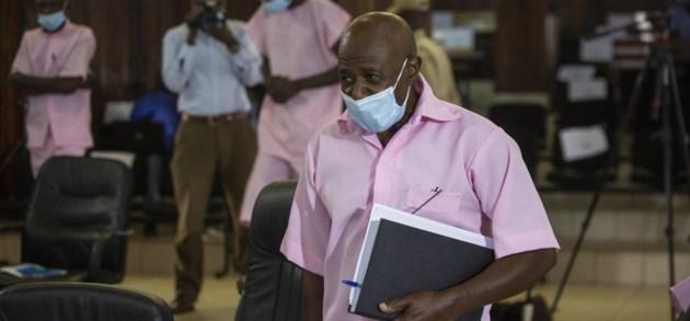 Kortsluiting tussen Brussel en Kigali biedt kansen