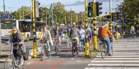 Federale regering lanceert fietsactieplan met 52 maatregelen
