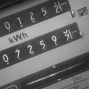 OPROEP | Welke vragen heeft u over uw stijgende energiefactuur?
