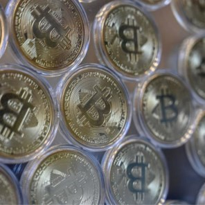 Chinese centrale bank verklaart alle cryptotransacties illegaal