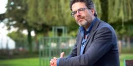 Steven Van Gucht: 'Een op de tien patiënten met verkoudheid test positief op corona'