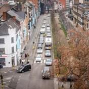Hasseltse binnenstad wordt groot woonerf: 'Een forse investering in levenskwaliteit'