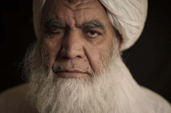 Taliban grijpen terug naar amputaties en executies: 'Handen afhakken is noodzakelijk voor de veiligheid'