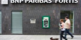 Dermagne kraakt plan geldautomaten