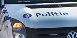 Drugsdealer gooit cocaïne op speelplaats van school in Antwerpen