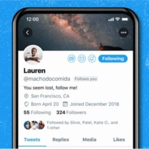 Twitter lanceert fooienknop wereldwijd