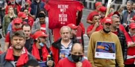 'De PVDA verdedigt ons nog echt'