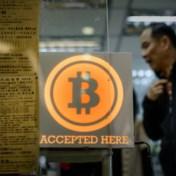 China verklaart alle cryptotransacties illegaal