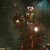 Disney klaagt stripmaker en erfgenamen aan om rechten op Marvel-helden