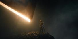 Is 'Foundation' de 'Star wars' of 'Dune' van Apple TV+?