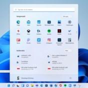 Windows 11: een welkome opfrissing