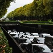 Open VLD zet kilometerheffing opnieuw op Vlaamse agenda