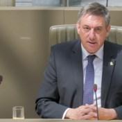 Vlaamse begroting klaar: 'Geen duurdere dienstencheques'