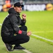 'Club Brugge kan punten pakken tegen RB Leipzig'
